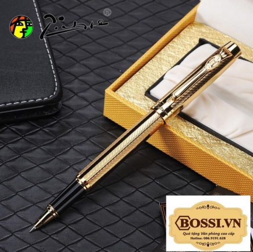 but-ky-Picasso-933RG–Gold