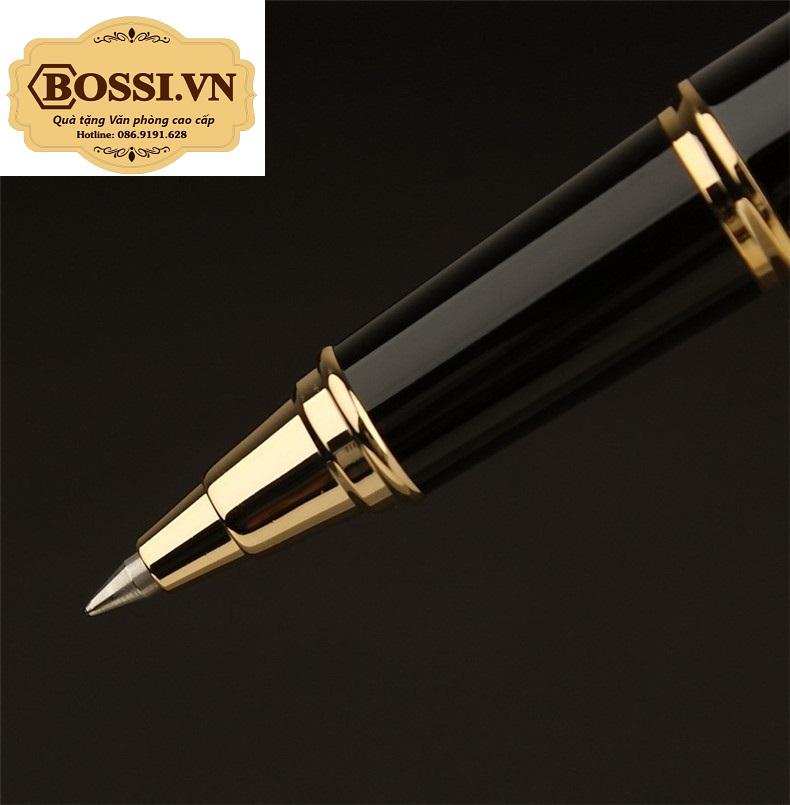 Bút ký Picasso 933RG - Bossi.vn
