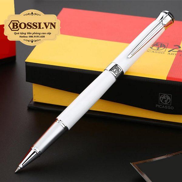 Bút ký cao cấp Picasso chính hãng phân phối tại Bossi.vn