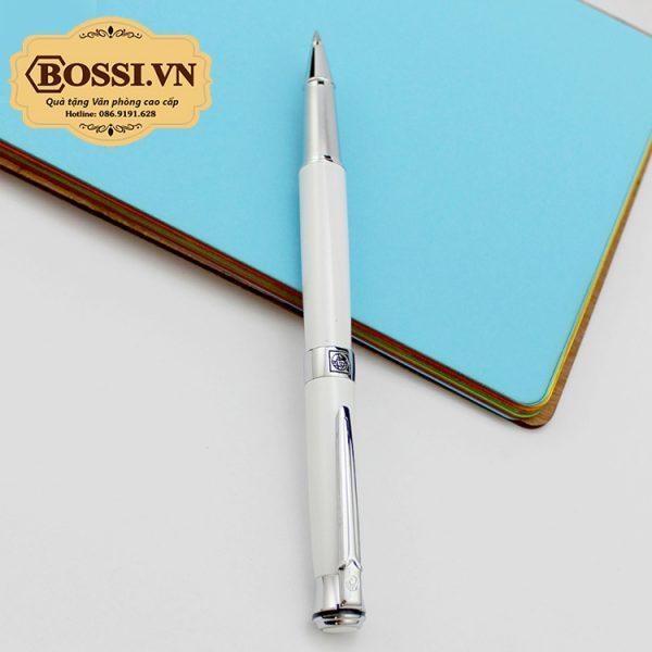 Bút ký cao cấp Picasso món quà tinh tế, sang trọng