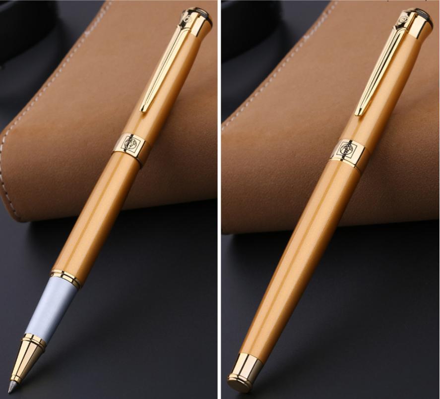 Bút ký 903RG - Gold chính hãng