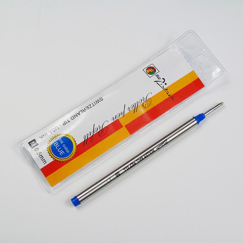 Ruột bút Picasso Xanh 0.5mm