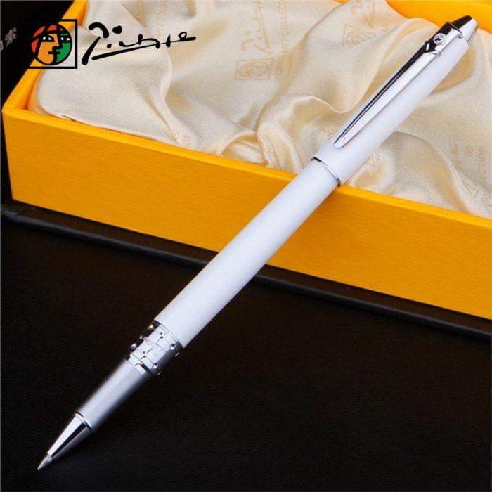 Bút ký cao cấp Picasso - PP bởi Bossi.vn