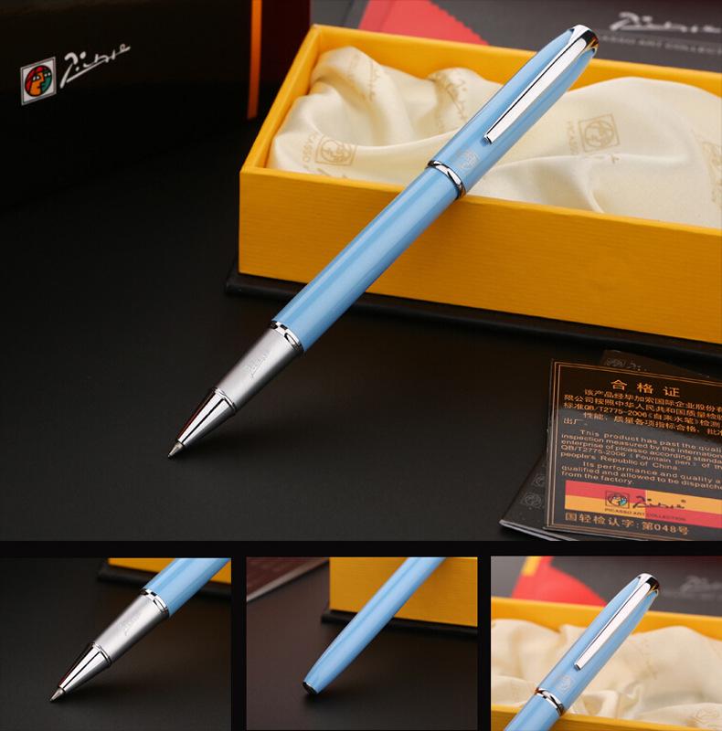 Picasso 916RBL - thiết kế sang trọng và tinh tế