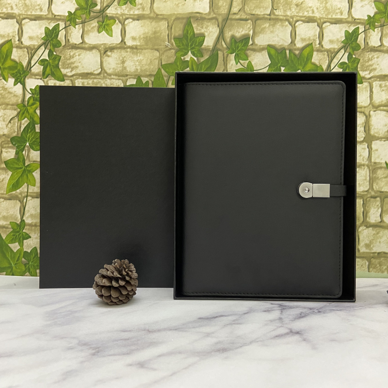 Bộ sản phẩm SS05 màu đen - sang trọng và tinh tế