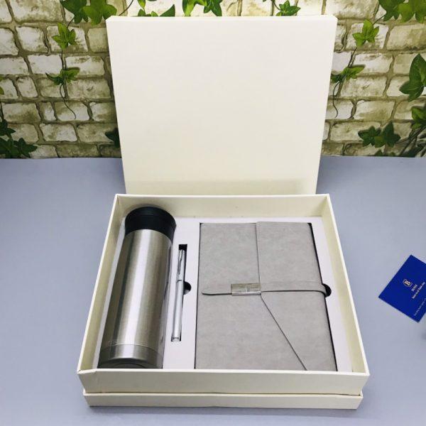 bo-giftset-3-san-pham-gs301